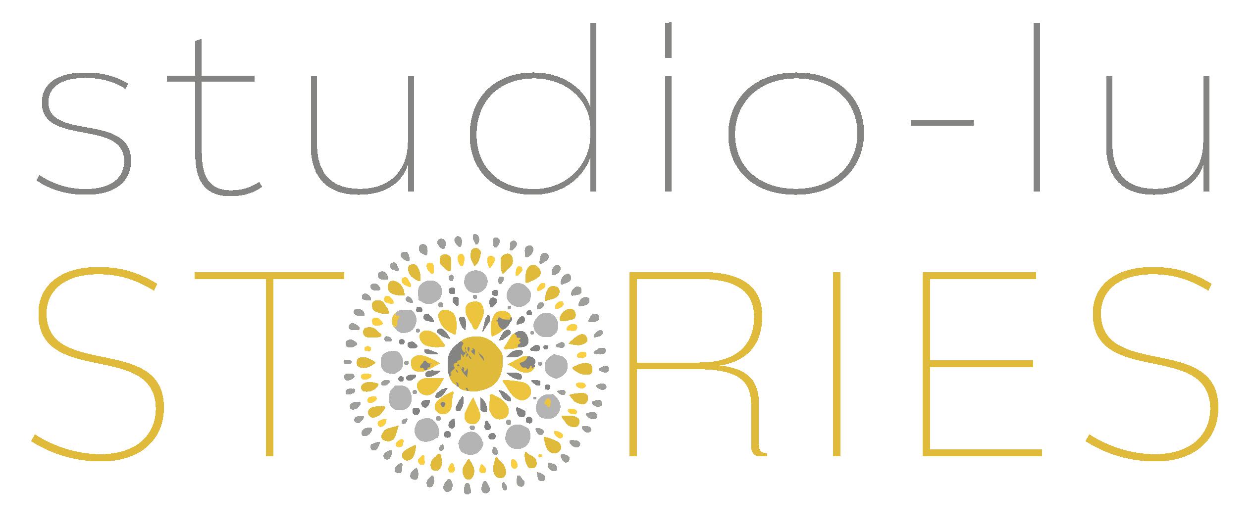 Studio-Lu Stories